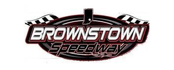 Brownstownspeedway_logo