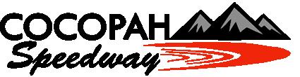 Cocopahspeedway_logo
