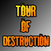 Tourofdesctruction_logo