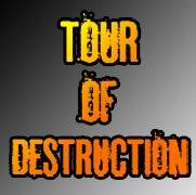Tourofdesctruction_logo