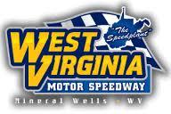 Wvmotorspeedway_logo