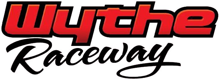 Wythe_raceway_logo_color_final
