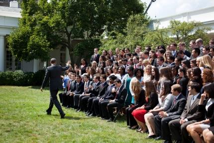 white house internship essay questions 2013 Download and read white house internship essay questions white house internship essay questions in what case do you.