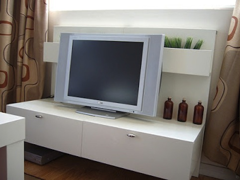 Diy Ikea Tv Stands