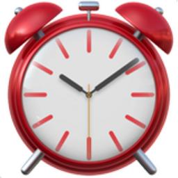 pix 10 time clock instructions