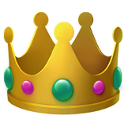 crown emoji  u 1f451 king crown logo vector king crown logo png