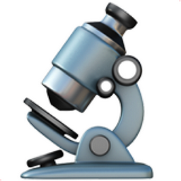 Microscope Iphone S