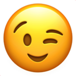 Wink Emoji Images - Reverse Search