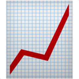 Line graph png