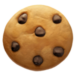 Image result for biscuit emojis