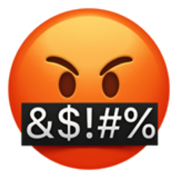 https://s3.amazonaws.com/pix.iemoji.com/images/emoji/apple/ios-11/256/face-with-symbols-over-mouth.png
