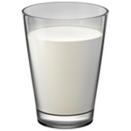Drink Cat Milk