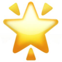 Most Common Nature Emoji S Used