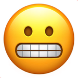 Emoji Faces Stock Photos And Images  123RF