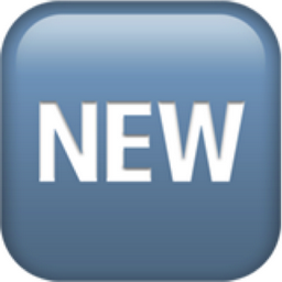🆕156 Chronological - NEW Button
