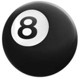 Black Emoji Iphone App