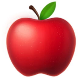 red apple emoji  u 1f34e doctor clipart images doctor clipart free