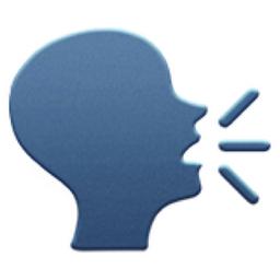 Iphone  Emoji Talking