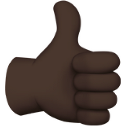 Image result for thumb up emoji