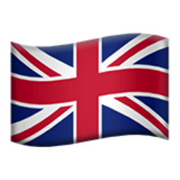 Image result for flag uk symbol emoji