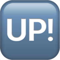 [Image: up--button.png]