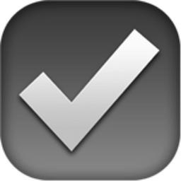 Ballot Box With Check Emoji U 2611 U Fe0f