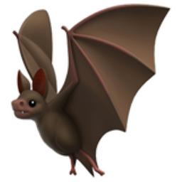 26 Recent - Bat