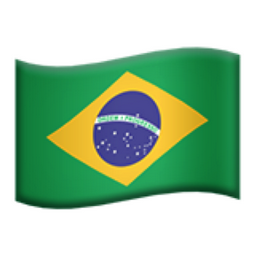 Image result for brazil emoji