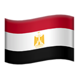 Image result for Egypt emoji