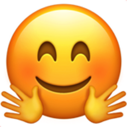 Fine Hugging Face Emoji U 1F917 Download Free Architecture Designs Scobabritishbridgeorg