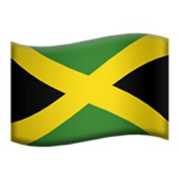 Image result for Jamaica emoji