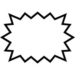 Mood Bubble Emoji (U+1F5F0)