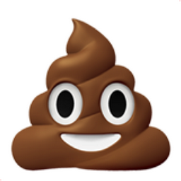[Image: pile-of-poo.png]
