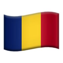 Image result for Romania emoji