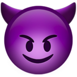 🍀 All Emoji