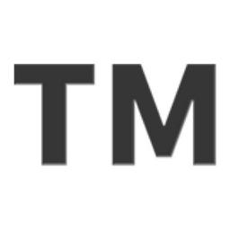 ™4332 Chronological - Trade Mark