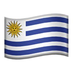Image result for uruguay emoji