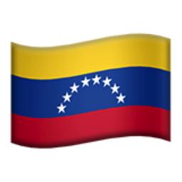 Image result for Venezuela emoji