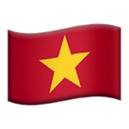 Image result for Vietnam emoji