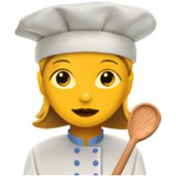 react-recipes-logo