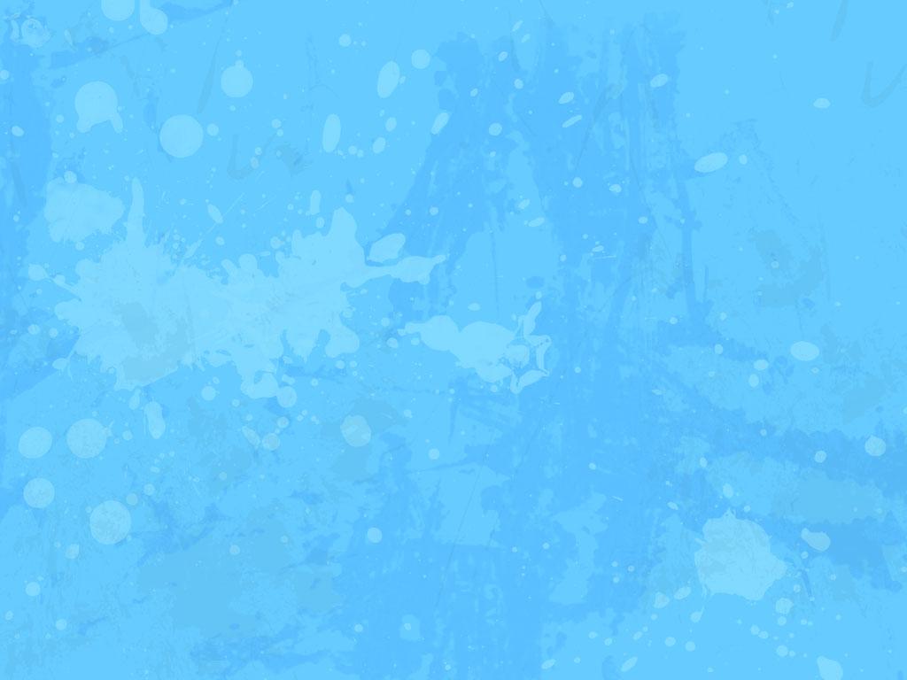 Paint Background Splatter Powerpoint Spatter Pixblix ...