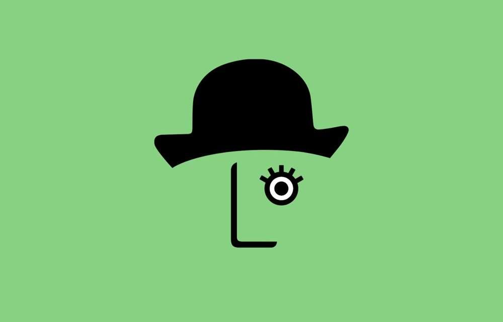 Article at LifeInLoFi.com about the Pixels relaunch