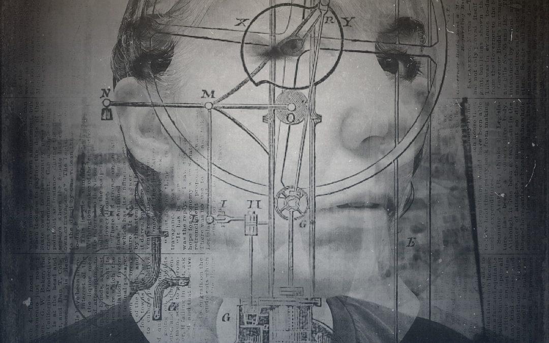 {en vedette} Andrea Koerner ~ Artificial Intelligence