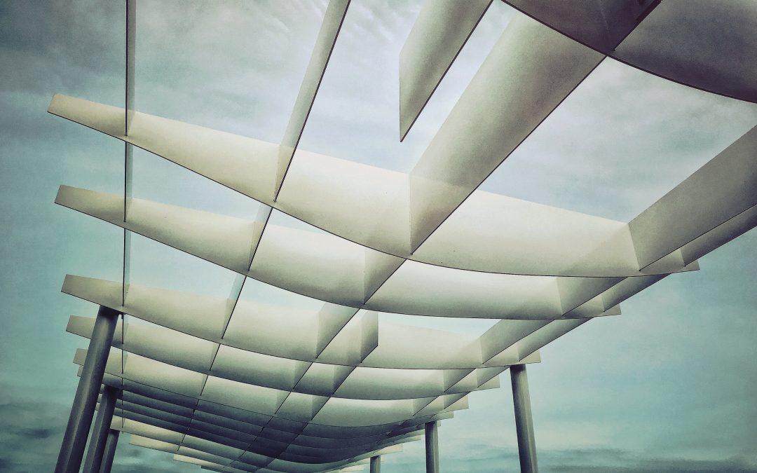 Leon Williams ~ Bolt the sky.