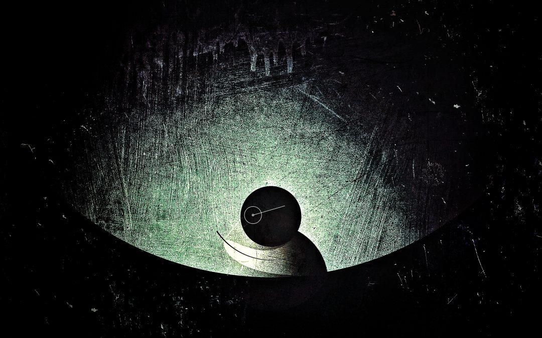 Leon Williams ~ Finding a balance ……………………….. isn't always easy
