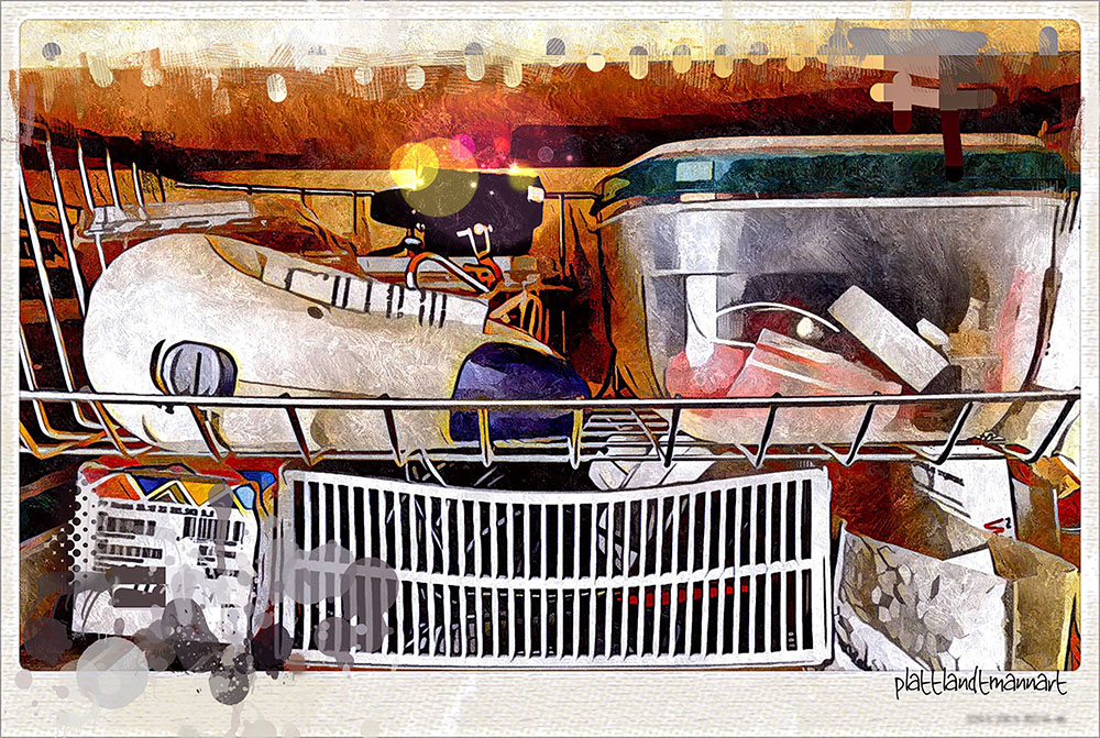 Jan Uiterwijk ~ Gallery 3