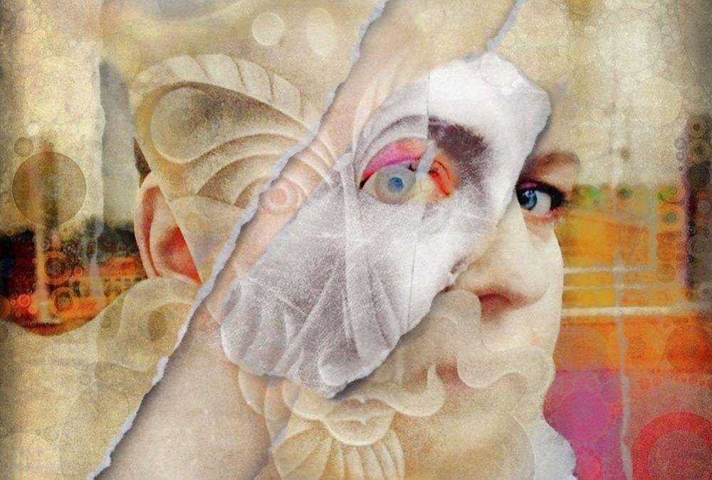 Paul Toussaint ~ Gallery 1