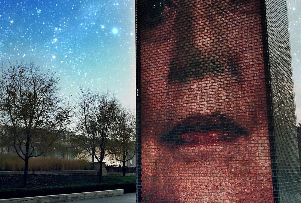 Dale Van Minsel ~ Gallery 3