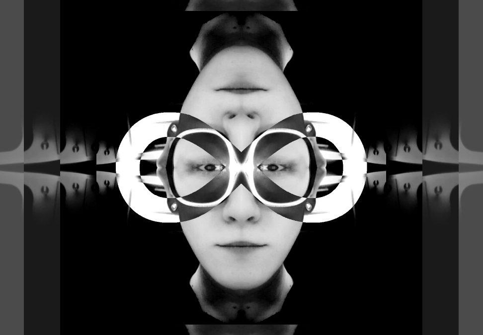 Leon Williams ~ Goggles