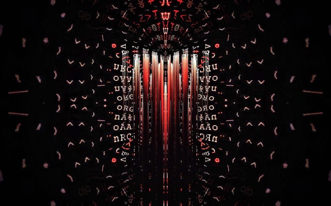 Leon Williams ~ Virus.